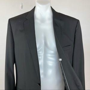 Hugo Boss Sport Coat